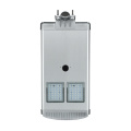 170LM/W All In One Integrated 30W Solar LED Street Light