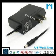 Адаптер 220v 9v 9V 1A / адаптер зарядное устройство 9V 1A / адаптер для стрижки волос