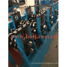 Parking Management System Roll Forming Machine Supplier Singpore