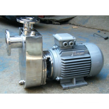 Italy Saer Self Priming Pump for Sale