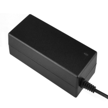 Universal Power Adapter Laptop