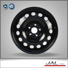 "16"" high performance cheap steel wheel rims with 5 holes"