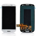 LCD Display Screen for Galaxy S3 i9300