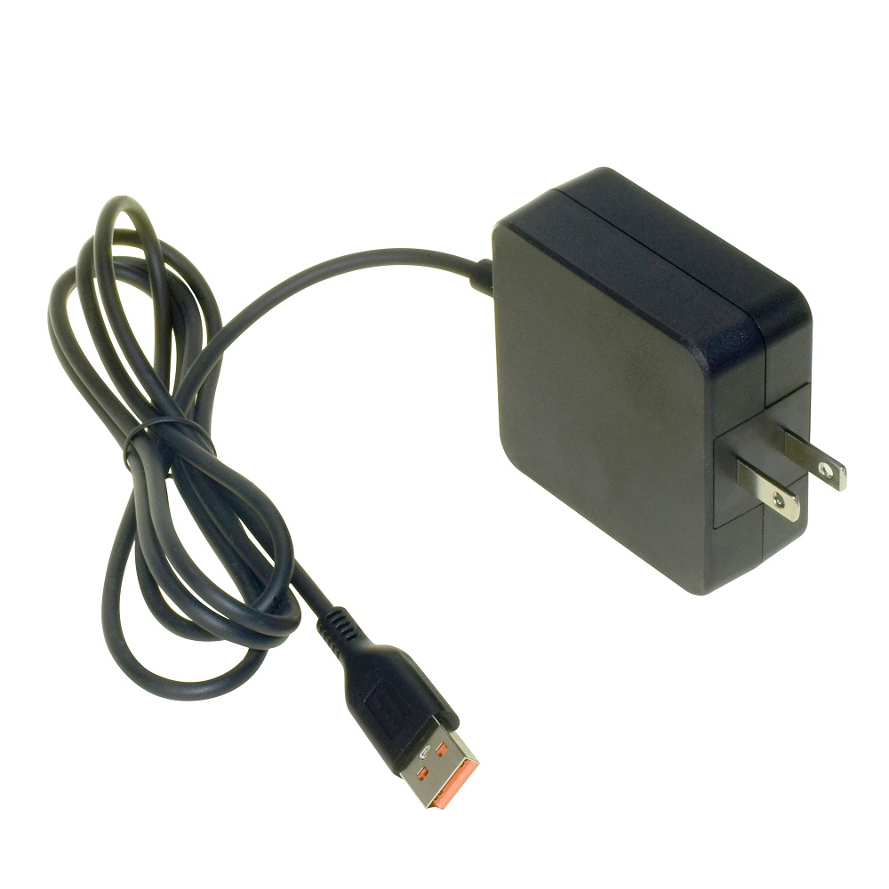 laptop charger 20v 3.25a