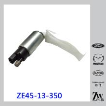 Bomba de combustível de alto fluxo para carros Japão Mazda ZE45-13-350