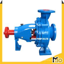 50m Suction Head Flow 80 M3/H Water Pump