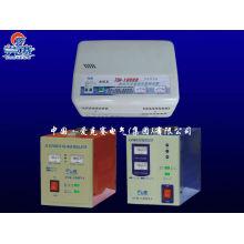 TM-10kva Automatischer Wechselstrom-elektronischer Spannungs-Stabilisator