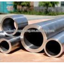 made in china 16Mn Q345B alloy steel pipe for Gas Pipe