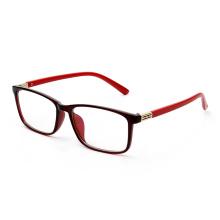 Repuestos para gafas, monturas cuadradas TR90