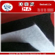 Geotêxtil não tecido do polipropileno das telas de China
