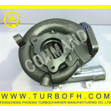 CT16V TURBOCHARGER FÜR TOYOTA 1KD MOTOR