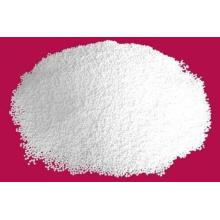 Grado caliente de la industria del Benzoate del sodio de la venta de la fábrica de China 2015