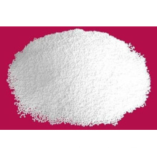 China Factory 2015 Hot Sale Sodium Benzoate Industry Grade