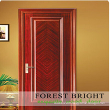 Modern Design Interior Door Modern Wood Door
