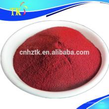 Rouge de qualité dispersée 153: 1 / Disperse Scarlet H4G-FS 200%