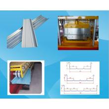 Roof Panel Machine Roll Forming Machine Standing Seam System Bemo Sheet Machine