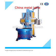 Отличный высокоскоростной мини-металл токарный станок цена на продажу
