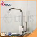 (FDS-16) 304SS Tipo de torneira de água de cozinha de latão