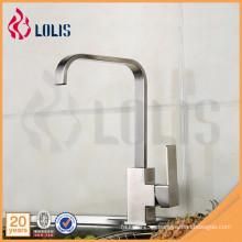 Grifo de agua de acero inoxidable (FDS-16)