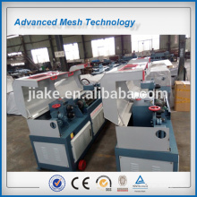 Minor error 1mm automatic edm wire cutting machine