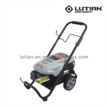 1.8kw/2.2kw Electric High Pressure Washer Cleaner