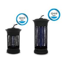 Серия противомоскитных ламп для внутренних помещений Серия новых алюминиевых сплавов