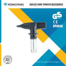Rongpeng R8646 Airless Paint Sprayer Accesorios