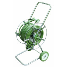 Hose Reel Cart Tc1850