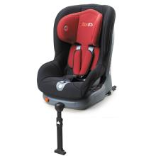 Siège auto PRIMAVERA DE LUXE TT bébé de 9 mois à 4 ans avec ISOFIX et appui *