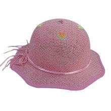 Straw Hat (SS-9009)