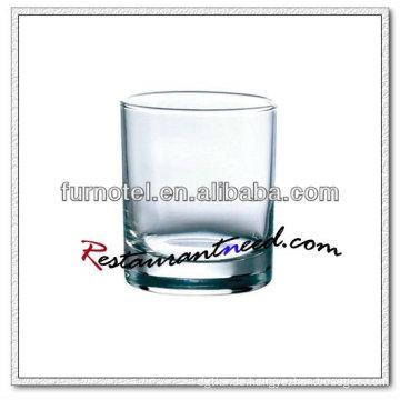 D157 Rock Glass/Dringking Glass/Glass