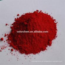 Ácido Vermelho 359