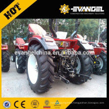 Mini Farm Tractor 50HP TE504 for sale