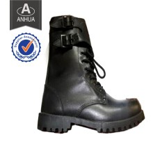 Excellent Quality U. S. Army Military Safety Boot