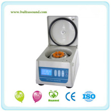 Portable Beauty Centrifuge for The Beauty Salon