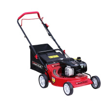 19 Inch Lawn Mower Powerd by B&S Engine (LM480B)