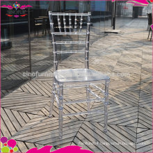 wedding chiavari party chair