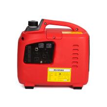 600W 0.6kw generatore di inverter digitale a benzina (XG-SF600) uso domestico