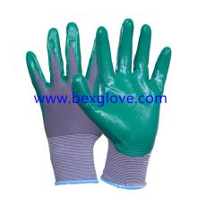 Finger Screen Touch Glove