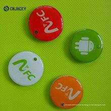 Хорошее качество T5577/ ЭМ 4200 карточки RFID для системы платежей