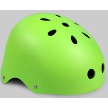 Skate Sport Helmet with 28 Different Design Et-Mh001