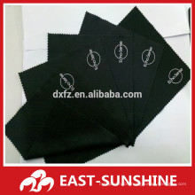 customized screen print microfiber cleaning cloths,lens cleaning cloths,glasses cleaning cloths,electronic cleaning cloth