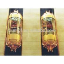 High Quality Panoramic Elevator China manufacturer