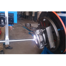 ПТА передал дуговой плазмы автомат для двигателя головки клапана