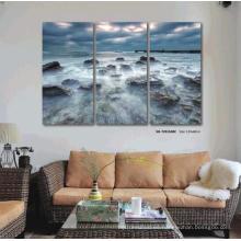 Decoración del hogar Hotel Wall Art Hotel Furniture en venta