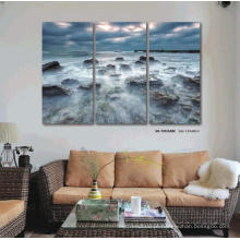 Decoração de casa Hotel Wall Art Hotel móveis para venda