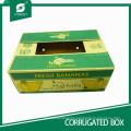 High Quality Durable Banana Boxes