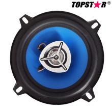 5 '' High Starker Power Car Lautsprecher Audio Loud Subwoofer Lautsprecher Ts-S0035-1