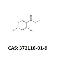 OEM for Olopatadine Hydrochloride Impurity 99% Intermediates cas18621-18-6 cas 372118-01-9 supply to United Kingdom Suppliers