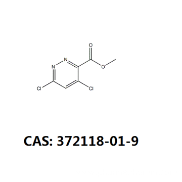 Intermediates cas18621-18-6 cas 372118-01-9